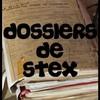 Dossiers-de-stex