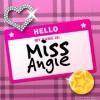 x-miss-angie-25-x