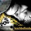 leschbellosdu62