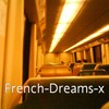 French-Dreams-x