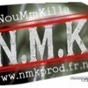 nmkprod