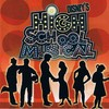 high-sch0o0-musical