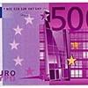 euro-b