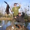 pecheur2extreme2008