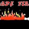 Blade-Fire-Crunk