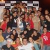 maltesers2006