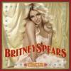 Britney-Spears--x3