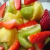saladedefruits6
