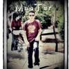 master2men