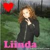 Liinda-la-starlette