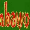 sambawoule