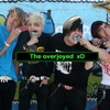 The-overjoyed-fans