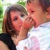 baby-girl26160