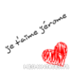 M-love-J