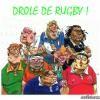 Dr0le-de-Rugby