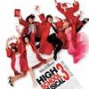 high-school-musical-o3
