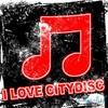 citydisc13
