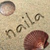 naila2008