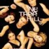 onetreehill254