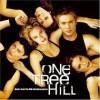 onetreehill93