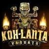 koh-lanta-6