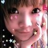 japan-3-girls