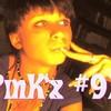 PiiNK-MODE-BiiATCH-93