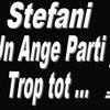 Stefani-Rip