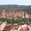 eberbach2006