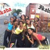 ikaba-dem-crew