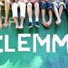 ClemmL