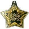 rock-star-a3