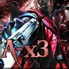 A-XIII
