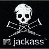 jackass-the-best