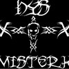 MisterKxFeatxHys