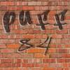 puff84