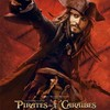 piratesofcaribbean3