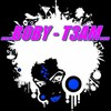 boby-team07clubbing
