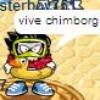 CHiiMBO-liife