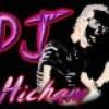 dj-hicham86