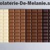 Chocolaterie-de-melanie