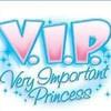 VIPgirls971