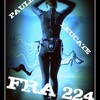FRA224