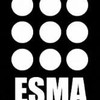 ESMA-VIDEO