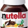Lorella-Nutella