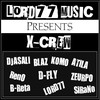 lord77music