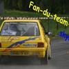Fan-du-team-F2T