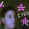 IyedOu14