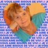 vivi-breack