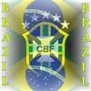 brasil-09